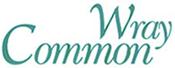 Wray Common